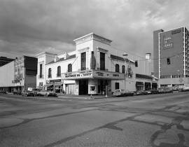 Ada_Theater_Boise