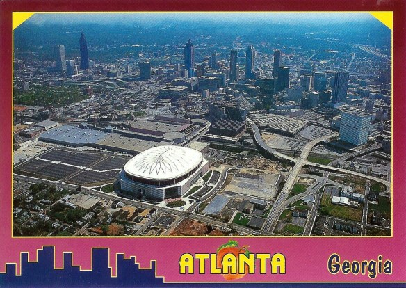 Atlanta GA 010