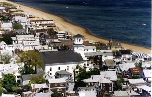 Provincetown_Cape_cod_Massachusetts
