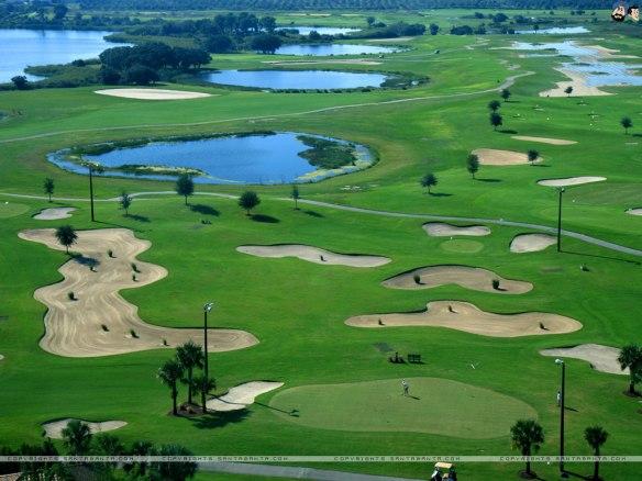 golf-course-26a