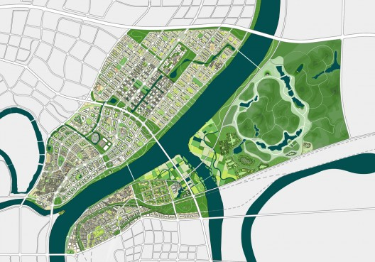 521f7fede8e44ebd9000004f_adept-selected-to-construct-green-loops-city-in-china_green_loops_city_masterplan_copyright_adept-528x369