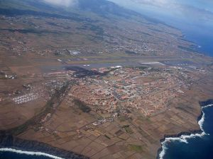 Lajes Airfield, Azores - Wikipedia, 12/01/2013