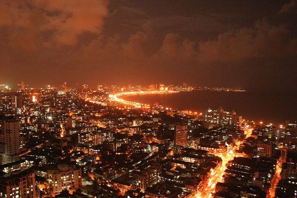 800px-Bombay24a (1)