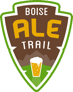 boise ale trail