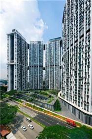 The Pinnacle@Duxton – designsingapore.org