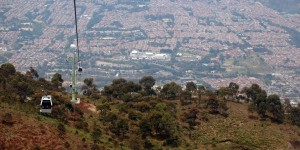 View-From-of-Medellin-copy-1024x512
