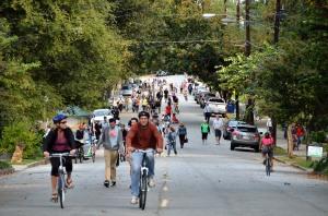Virginia_Avenue_Atlanta_Streets_Alive