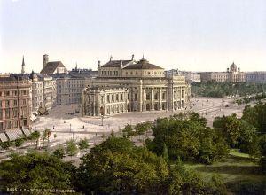 800px-Wien_Burgtheater_um_1900