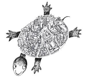 Curitba as Vita the Turtle - Jaime Lerner - http4.bp.blogspot.com-q4Q2WaxQ5RAUPbL4H2tkpIAAAAAAAAEgoz0nYXV2tKx8s1600nov2010-theaudicity-02.jpg