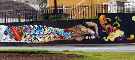 Grafite em Curitiba - Fernando Rosa - 1-18-2013 - www.flickr.com-photos-fernandojs-8393595010