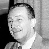 Walt Disney - Wikimedia Commons, 02/18/2014