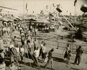 1952_fair