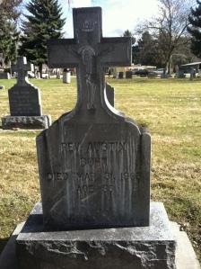 graves 278