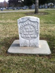 graves 286