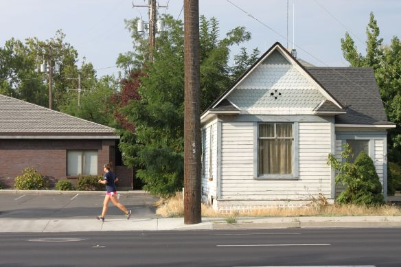 A neighborhood focus may require rethinking existing boundaries. Credit: Andrew Crisp. Accessed 4/5/2014.